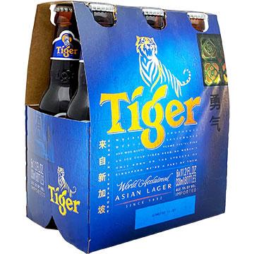 Tiger Original