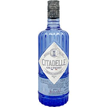 Citadelle Gin