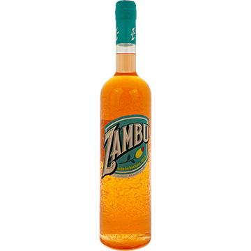 Zambu Liqueur