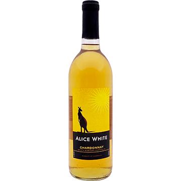 Alice White Chardonnay