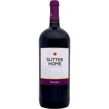 Sutter Home Malbec