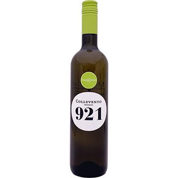 Collevento 921 Chardonnay 2016