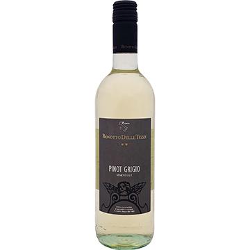 Bonotto delle Tezze Pinot Grigio 2016