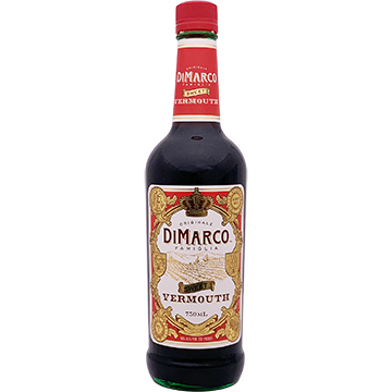 DiMarco Sweet Vermouth