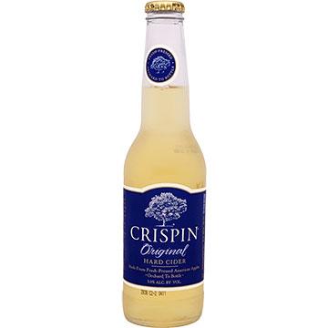 Crispin Original