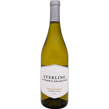 Sterling Vintner's Collection Chardonnay 2012