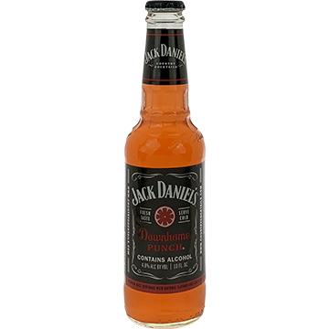 Jack Daniel's Downhome Punch