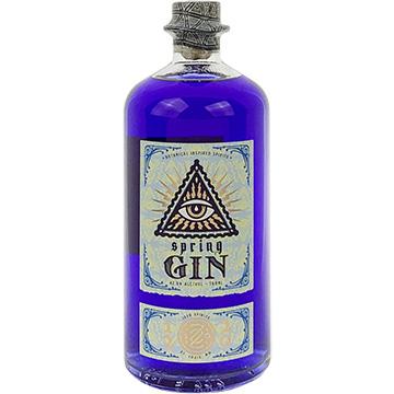 1220 Spirits Spring Gin