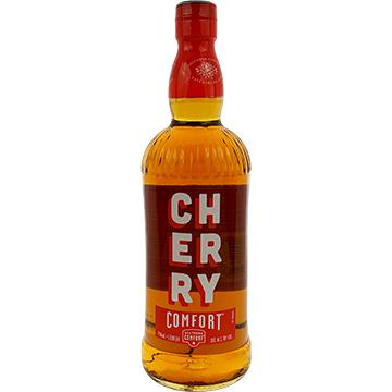 Southern Comfort Cherry Liqueur