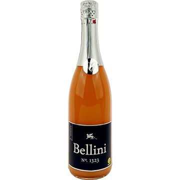 Bellini No. 1323 Pfirsich