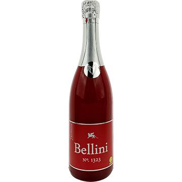 Bellini No. 1323 Blutorange