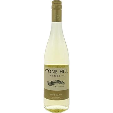 Stone Hill Moscato