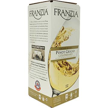 Franzia Pinot Grigio Colombard