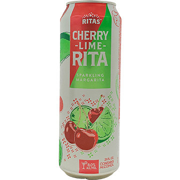 Bud Light Cherry-Lime-Rita