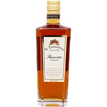 Il Tramonto Amaretto Liqueur