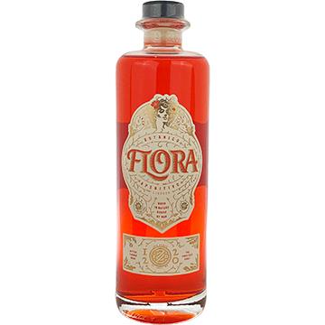 1220 Spirits Flora Liqueur