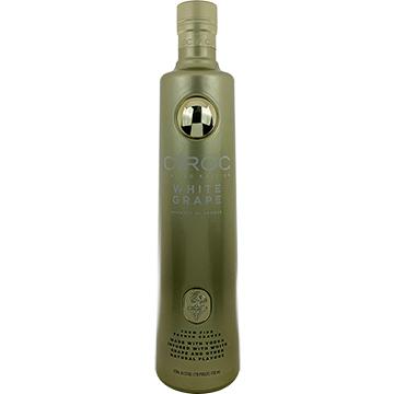 Ciroc White Grape Vodka