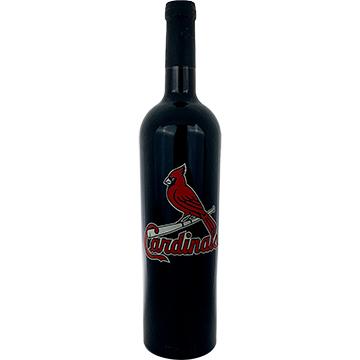 St. Louis Cardinals Cabernet Sauvignon 2013