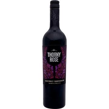 Thorny Rose Cabernet Sauvignon 2010