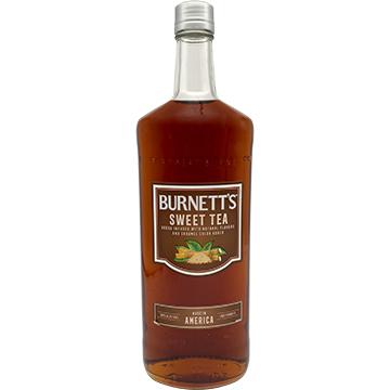 Burnett's Sweet Tea Vodka