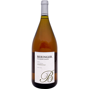 Beringer Founders Estate Chardonnay 2015