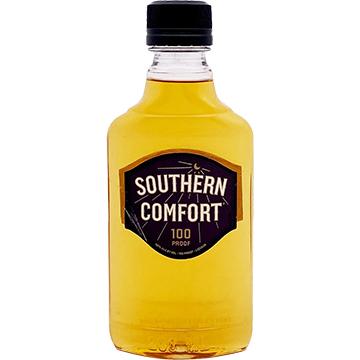 Southern Comfort 100 Proof Liqueur