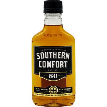 Southern Comfort 80 Proof Liqueur