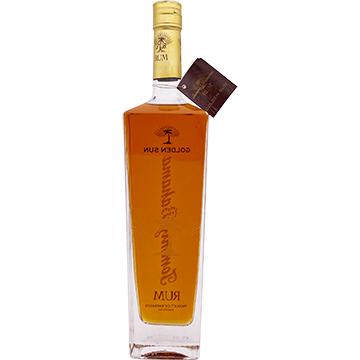 Tommy Bahama Golden Sun Rum