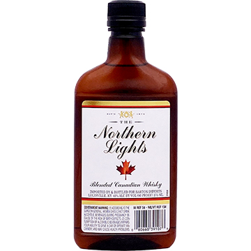 Northern Light Canadian Whiskey
