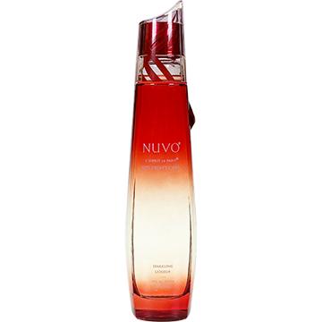 Nuvo Red Velvet Cake Sparkling Liqueur