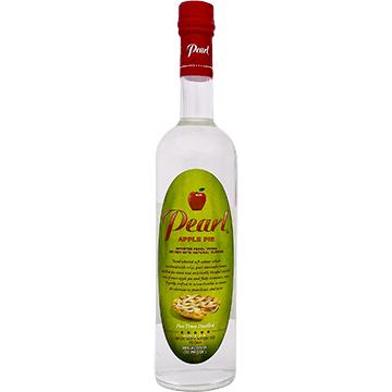 Pearl Apple Pie Vodka