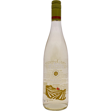 St. James Winery Moscato