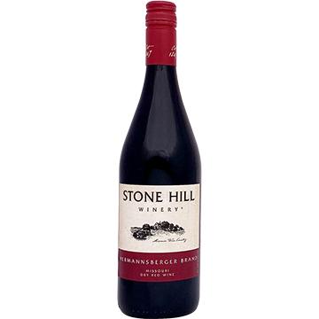 Stone Hill Hermannsberger Brand