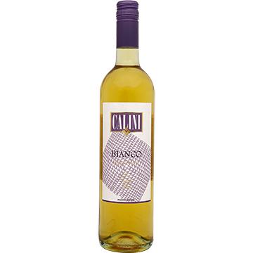 Calini Semi Sweet Bianco