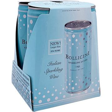 Bollicini Sparkling Cuvee