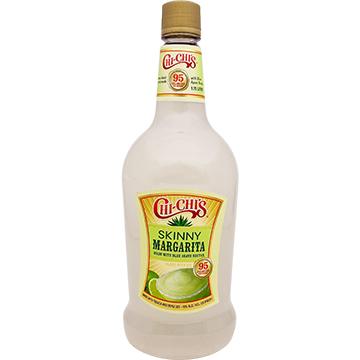 Chi Chi's Skinny Margarita