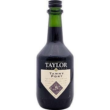 Taylor Tawny Port