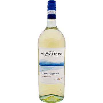 Mezzacorona Pinot Grigio 2018