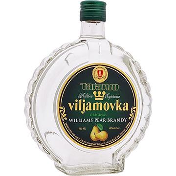 Takovo Viljamovka Brandy
