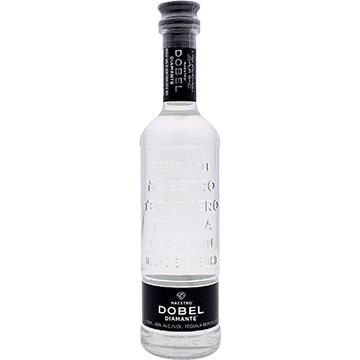 Maestro Dobel Diamante Tequila