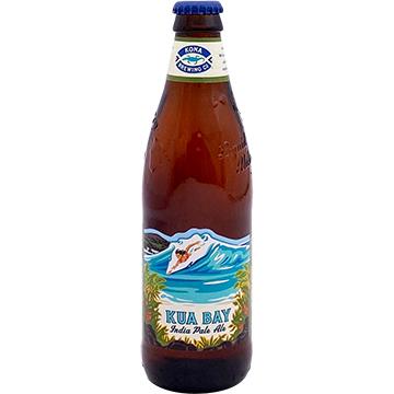 Kona Kua Bay IPA