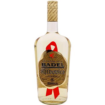 Badel 1862 Hrvatska Stara Sljivovica Plum Brandy