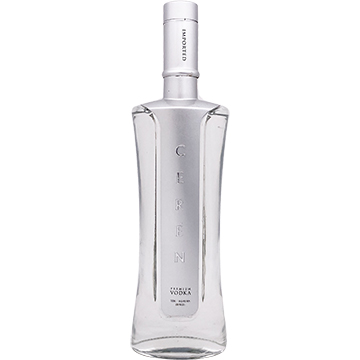Ceren Vodka