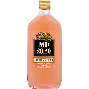 MD 20/20 Electric Melon