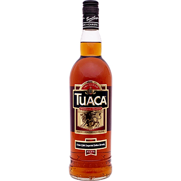 Tuaca Originale Liqueur