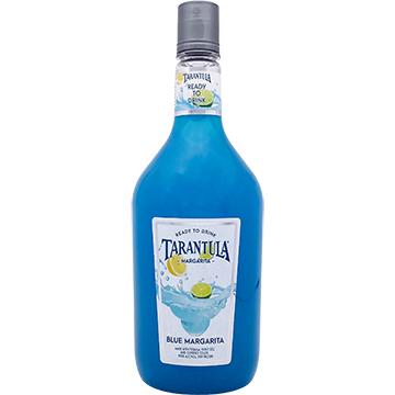 Tarantula Blue Margarita