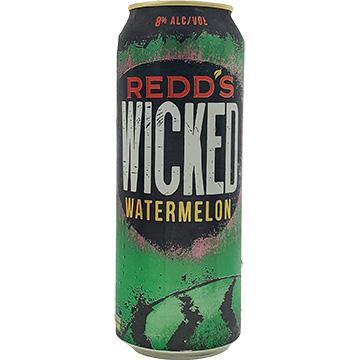 REDD's Wicked Watermelon