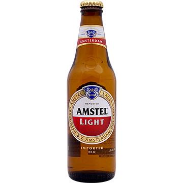 Amstel Light