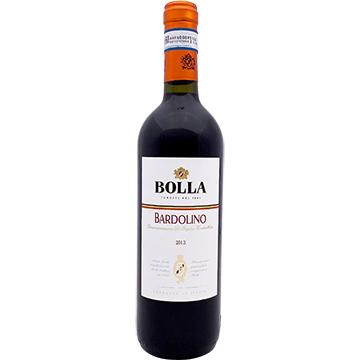 Bolla Bardolino 2013