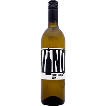 Charles Smith Vino Pinot Grigio 2014